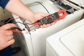 Dryer Repair Fort Worth